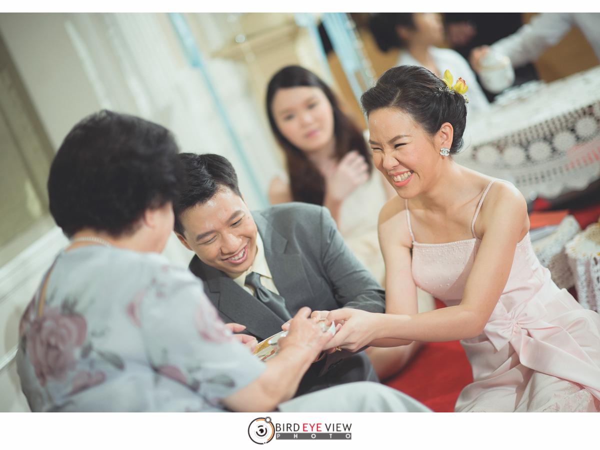pre_wedding_plaza_athenee_76