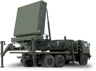 https://image.ibb.co/d8ZmZd/ELM_2084_S_Band_MMR_Multi_Mission_Warning_and_fire_control_Radar_Israel_Israeli_army_defense_industry_right_side_view_001.jpg