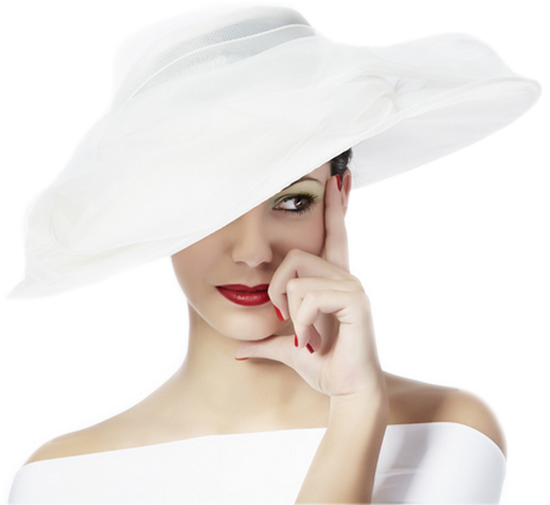 femme_chapeau_tiram_959