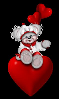 teddy_saint_valentin_tiram_247