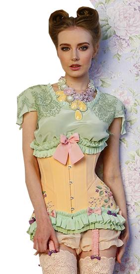 corset_femmes_tiram_0