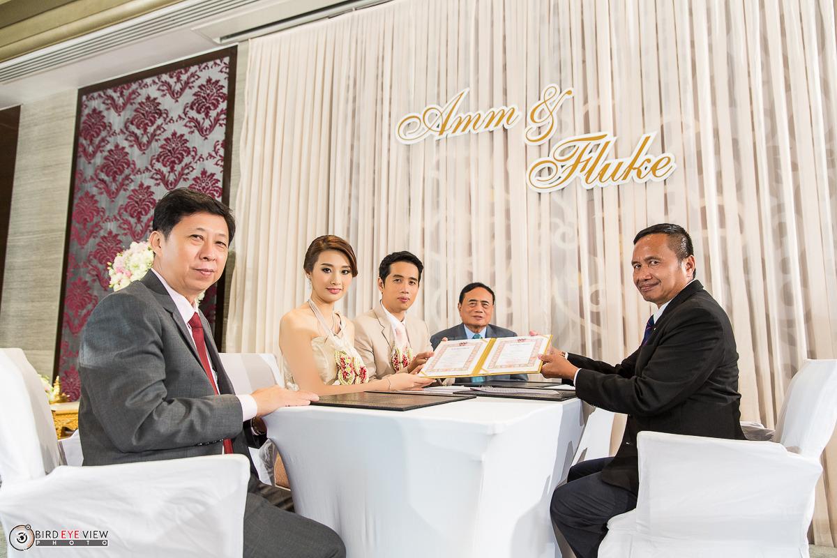 the_st_regis_bangkok_hotel_113
