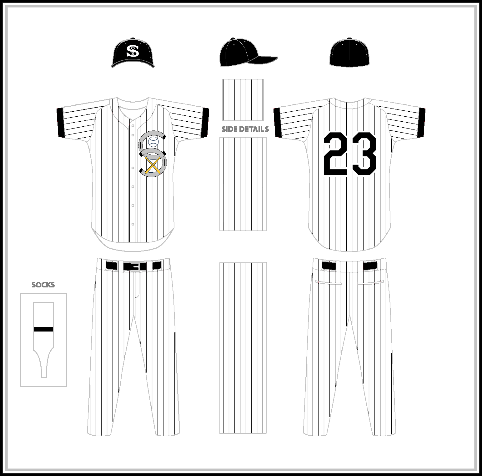 1932_White_Sox_Home_Road.png
