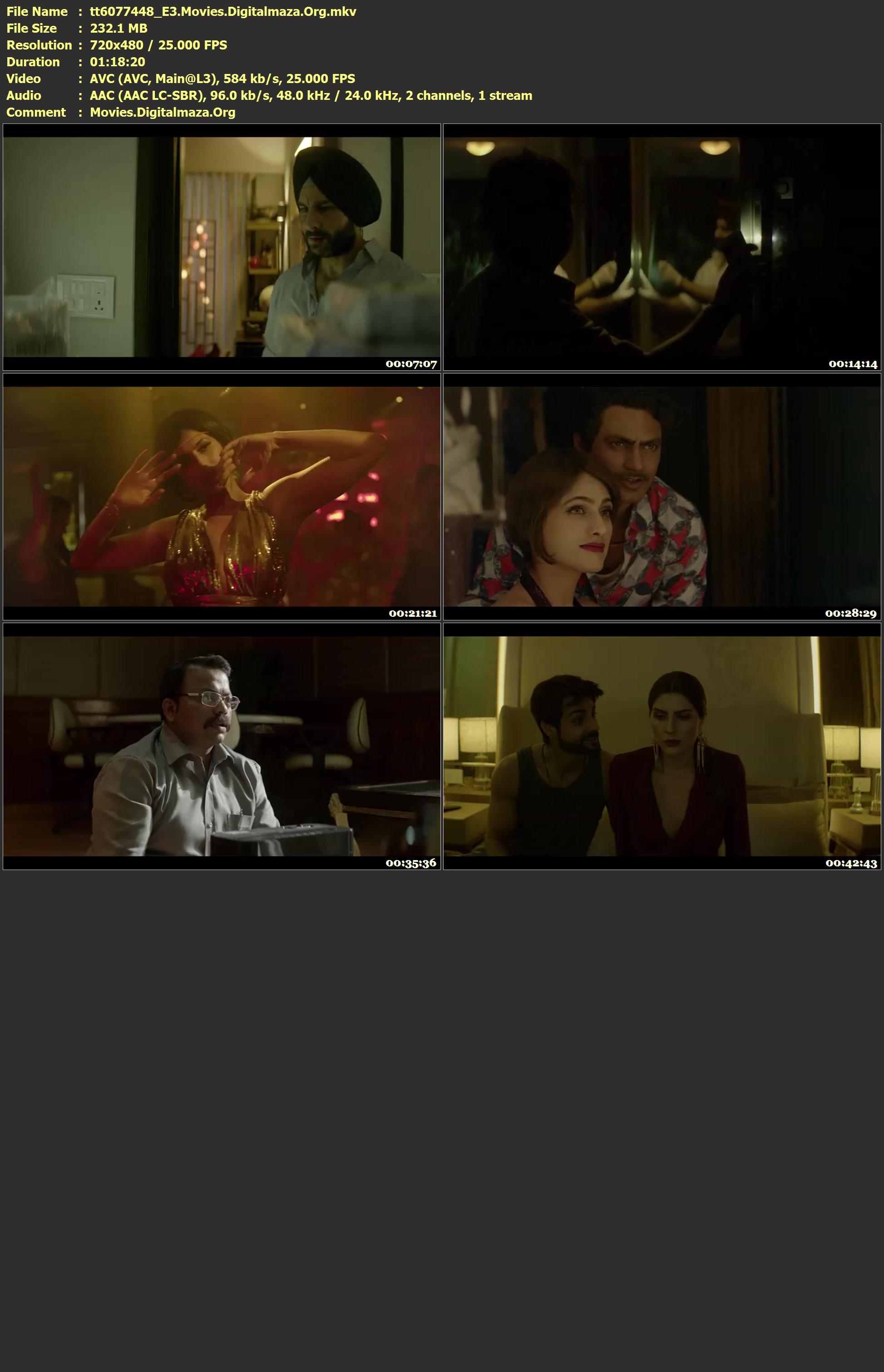 https://image.ibb.co/d8hh2J/tt6077448_E3_Movies_Digitalmaza_Org_mkv.jpg