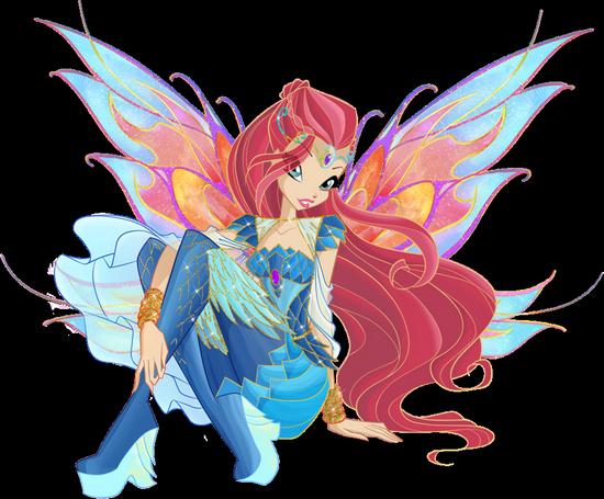 tubes_fairy_tiram_560