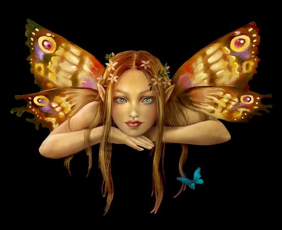 tubes_fairy_tiram_239