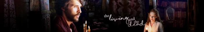 The_Livingandthe_Deadbanner.png