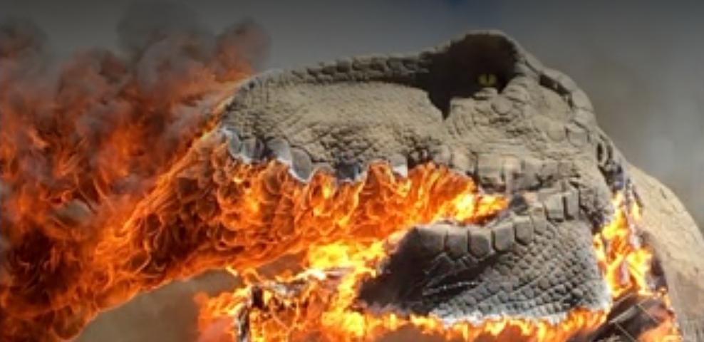We_had_a_T_Rex.png