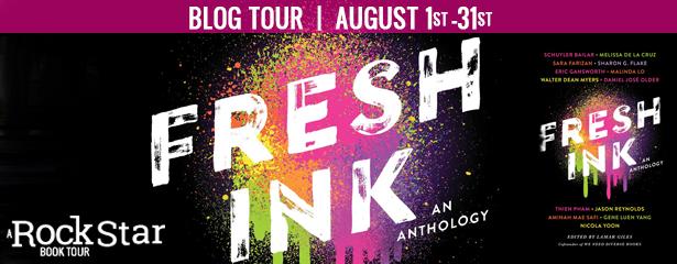 FRESH_INK