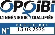 Logo_opqibi_CB_Economie