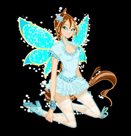 tubes_fairy_tiram_358
