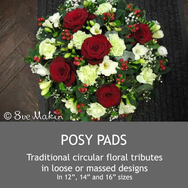 1_Funeral_07_Posy_Pads