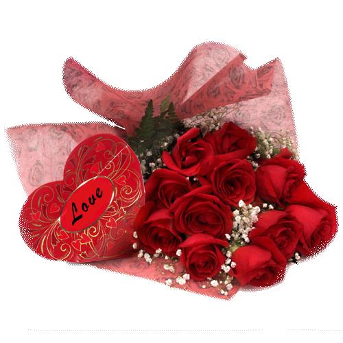 tubes_fleurs_saint_valentin_tiram_261