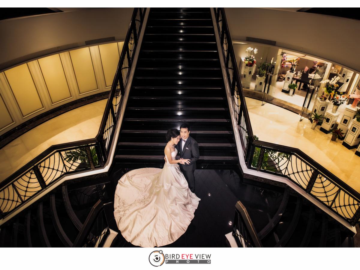 pre_wedding_plaza_athenee_05