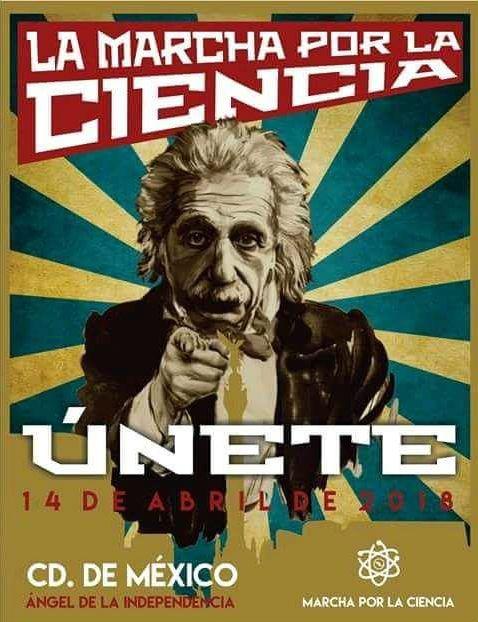 Marcha_Ciencia