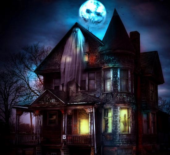 paysage-halloween-34