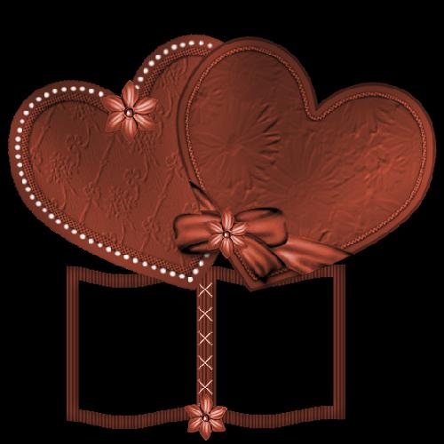 coeur_saint_valentin_tiram_257