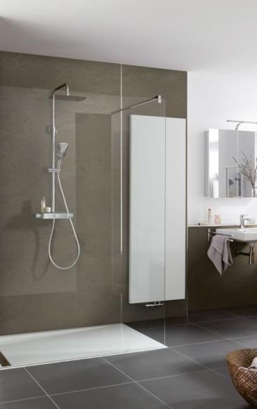 hochwertige_duschkabinen_online_kaufen