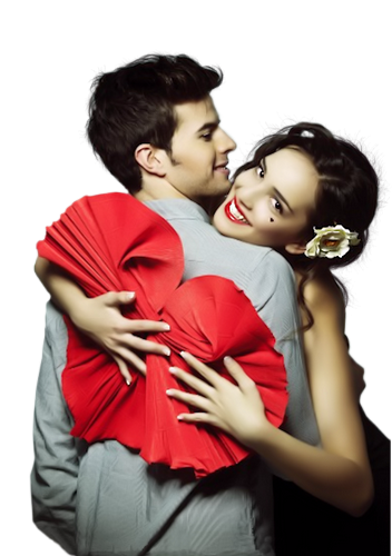couple_saint_valentin_tiram_0