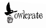 https://www.owlcrate.com/