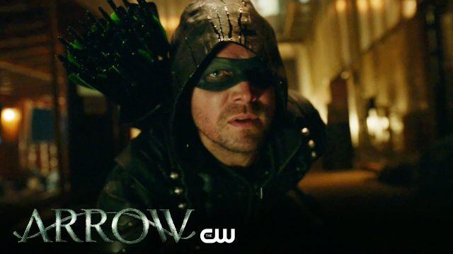 Baixar Filme arrows6 Arrow 6ª Temporada – Torrent (2017) Legendado e Dublado HDTV | 720p | 1080p Grátis