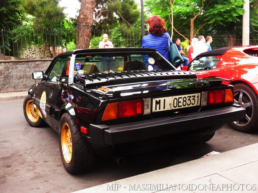 Raduno Auto d'epoca Ragalna (CT) Fiat_X1_9_1_5_84cv_87_MI0_E8331_2