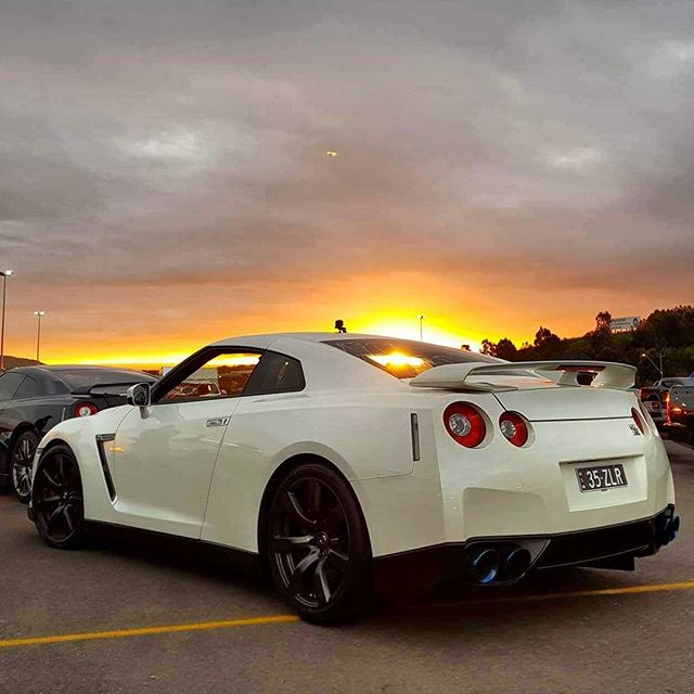 2017 nissan gtr r35i armytrix exhaust tuning price for sale 11. Black Bedroom Furniture Sets. Home Design Ideas