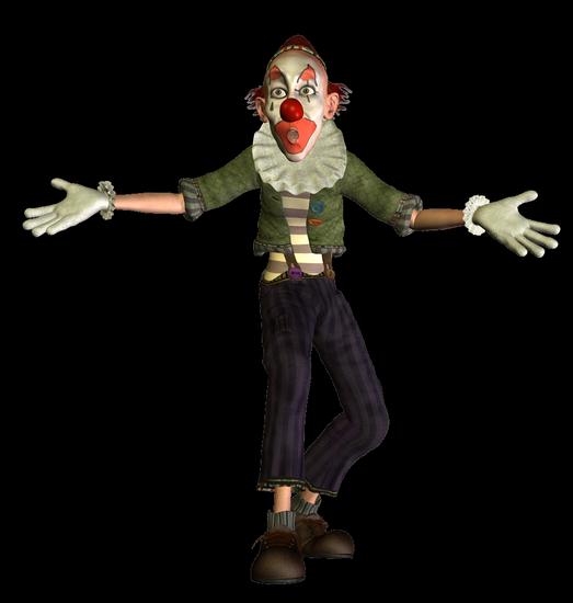 clown_tiram_7