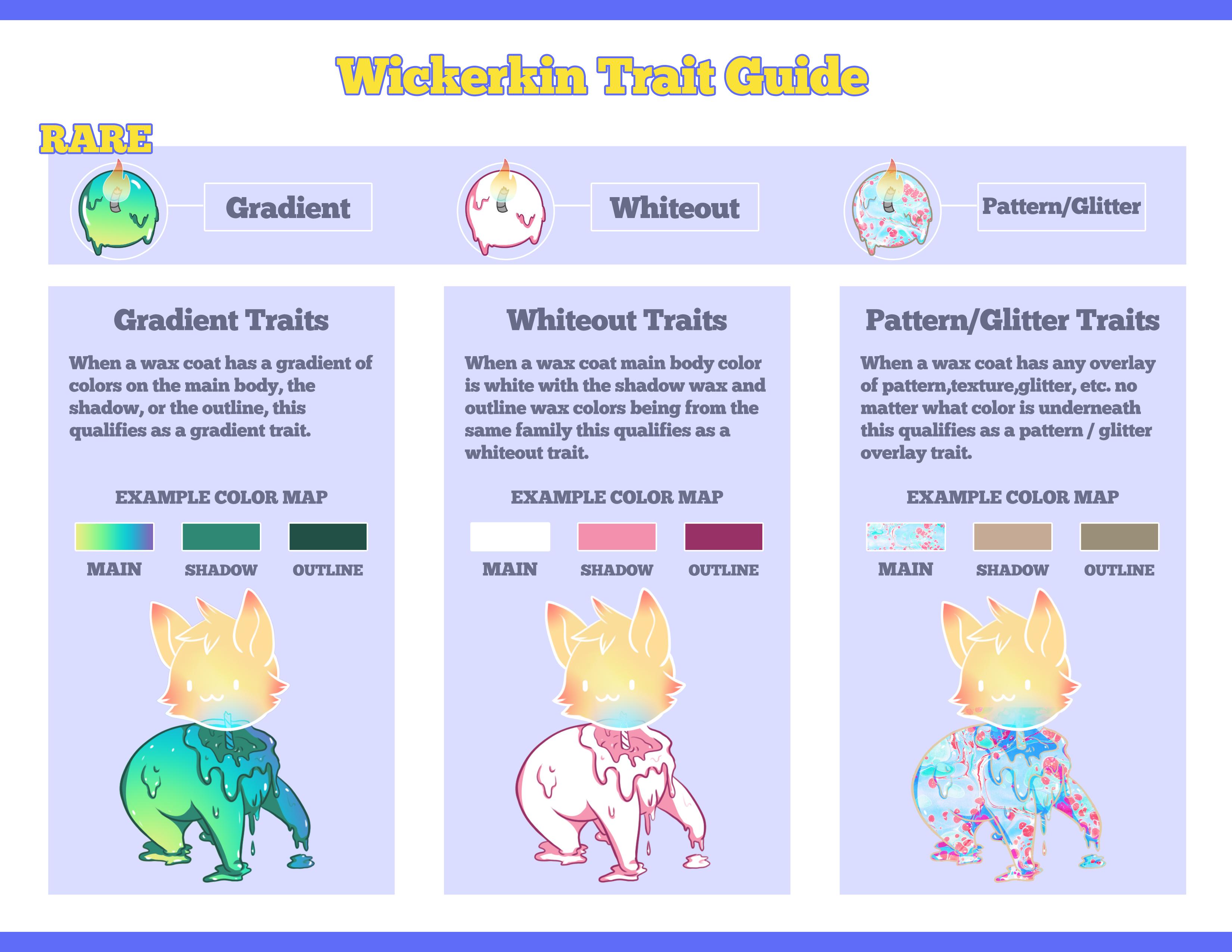 Wickerkin_Trait_Guide_Rare_Traits.jpg