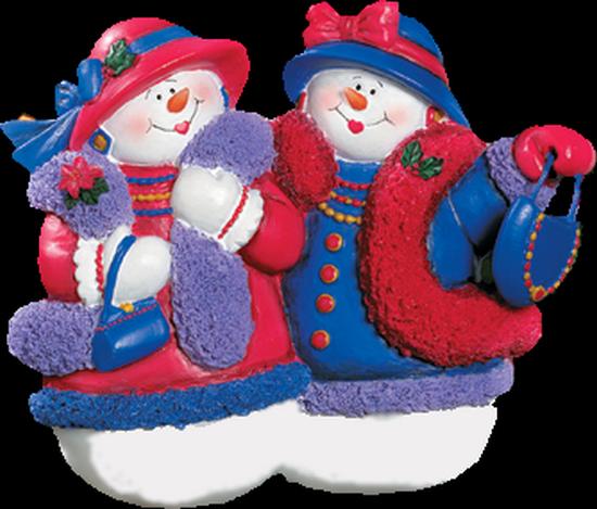 bonhommes-de-neiges-tiram-263