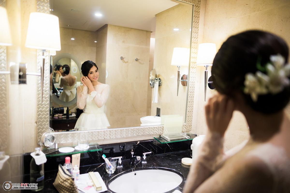 wedding_Shangri_La_Hotel_Bangkok_004