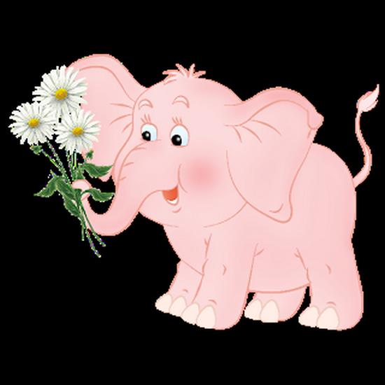 tubes_elephants_tiram_571