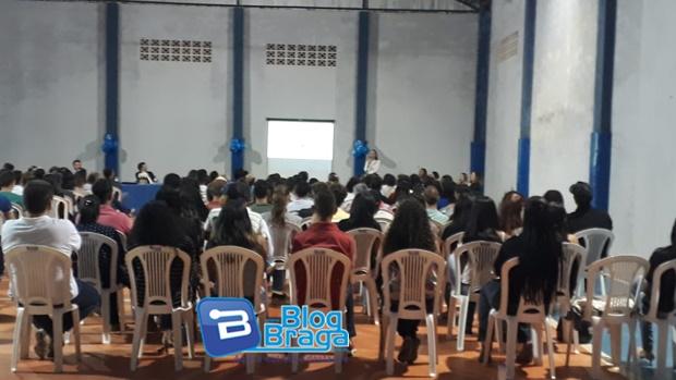 41d1724406 Notícias - Blog Braga