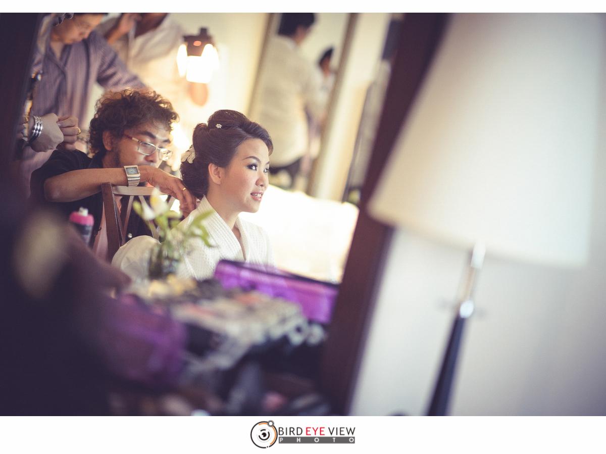 pre_wedding_plaza_athenee_87