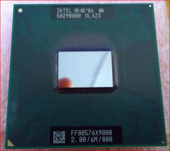 x9000cpu.png