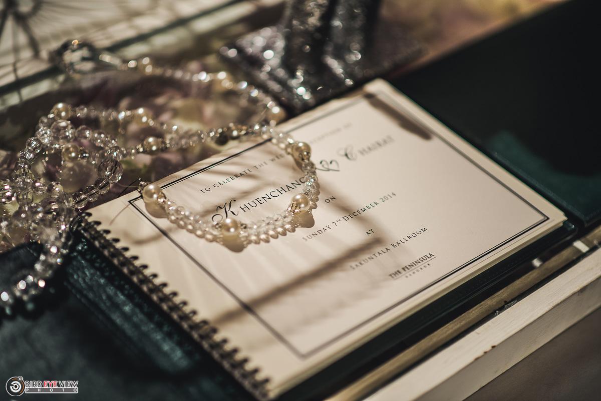 wedding_peninsula_011