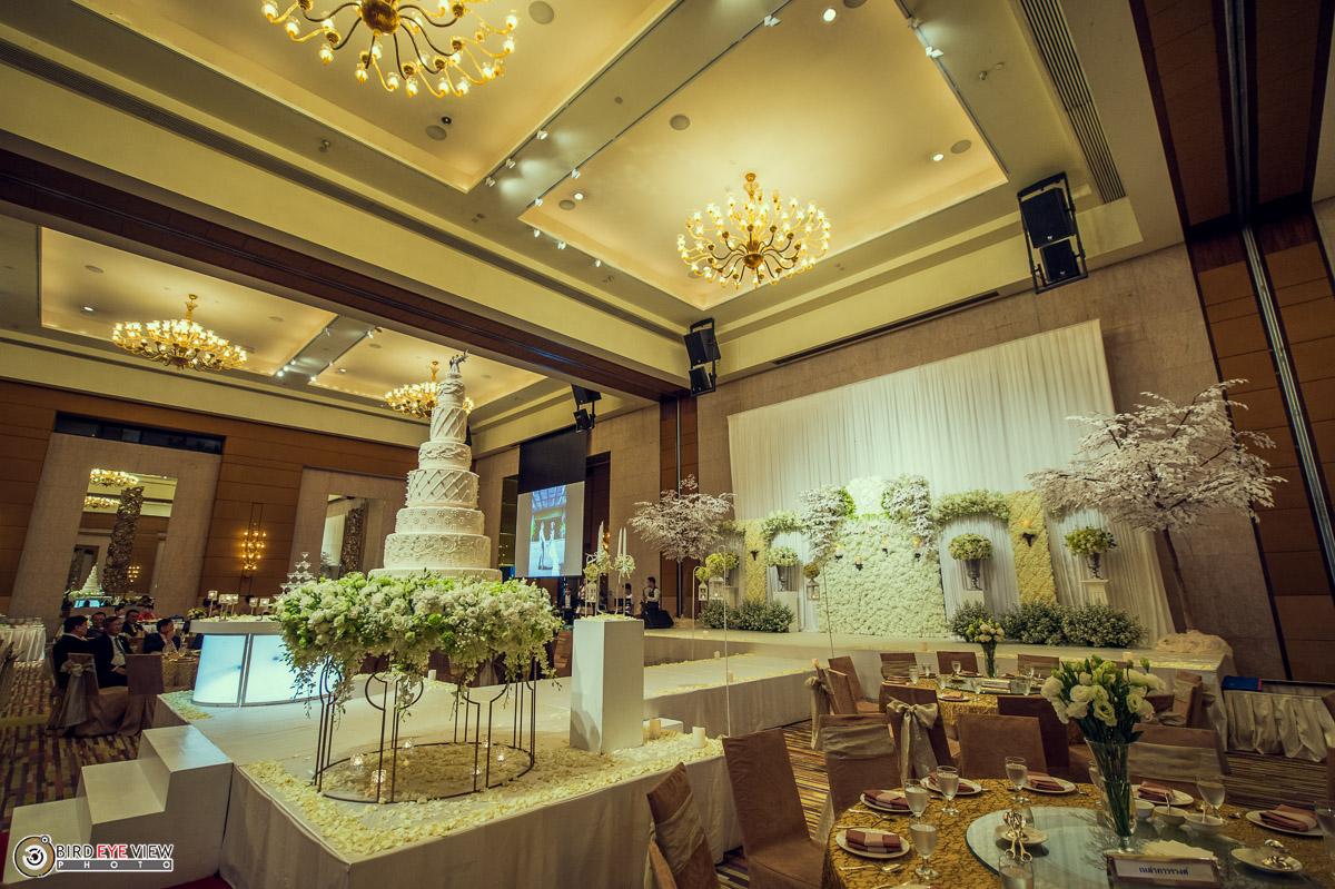 Conrad_Bangkok_Hotel_022