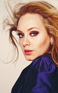 Adele Adkins Avatars 200x320 pixels Adele26