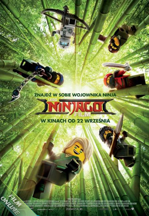 [ONLiNE] LEGO Ninjago Film  The LEGO Ninjago Movie (2017) PL-DUB.720p.BluRay.x264-LPT  POLSKI DUBBING