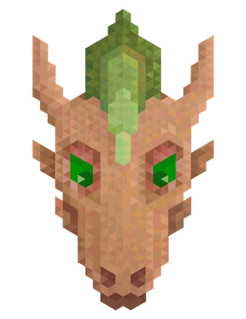 Treesus_resized.png