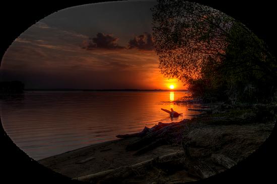 paysage_tiram_633