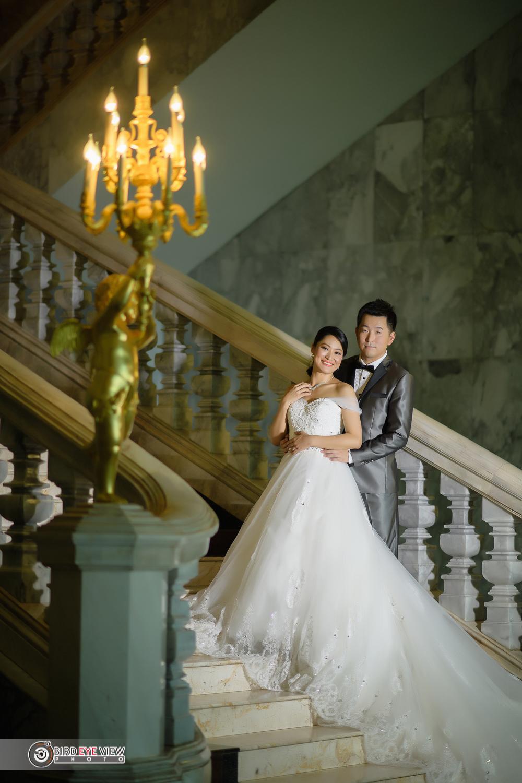 pre_wedding_abac_078