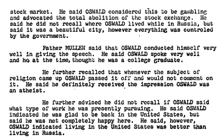 Oswald_Jesuit_speech_fbi_3.png