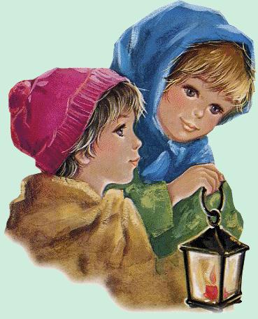 tubes-enfant-noel-tiram-193