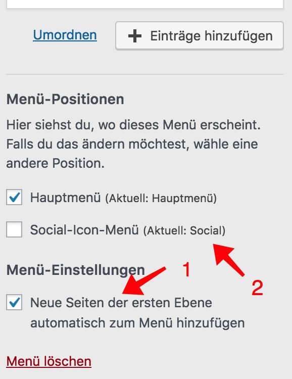 Screenshot Customizer
