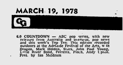 1978_Countdown_The_Age_March19