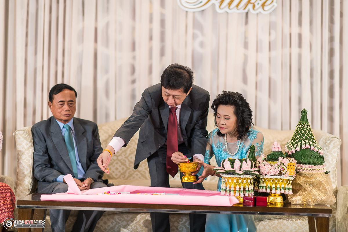 the_st_regis_bangkok_hotel_073