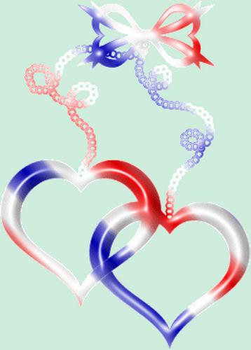 coeur_saint_valentin_tiram_285