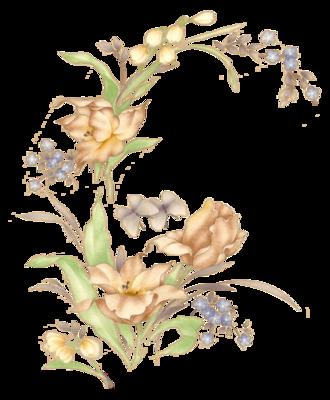 tubes_fleurs_tiram_718