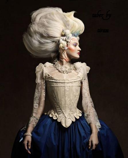 lady_baroque_tiram_139